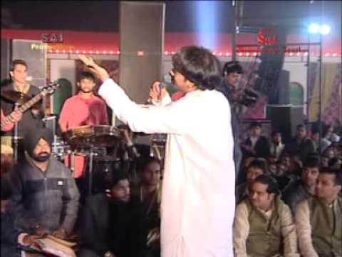 Zara Dholki Bajao ,taliya ,,saleem,sai Mahakhubh, Rahul Chabra,saimuskan video