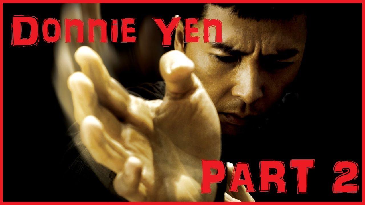 Amazoncom Films of Fury  Kung Fu Movie Bruce Lee