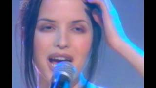Watch Corrs 1999 video