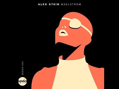 Alex Stein - Maelstrom (Original Mix)