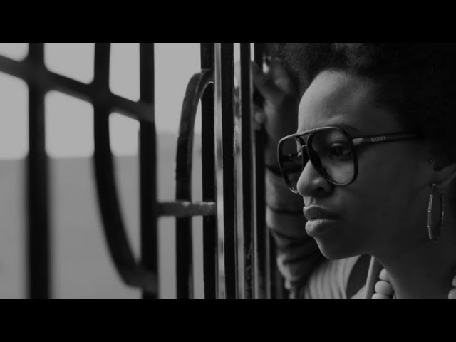 Likwuid | Circle of Life | Dir:@noisemakermedia [Prod by 2HungryBros]