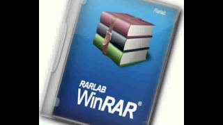 winrar fully registered