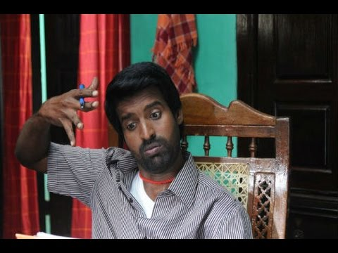 Soori Comedy Collection | Tamil Movies | Comedy | Pandiya Naadu | Vishal
