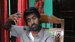 Poraali - Soori Comedy Collection | Tamil Movies | Comedy | Pandiya Naadu | Vishal