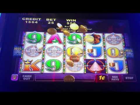 Jackpot Catcher slot machine,Empire City casino
