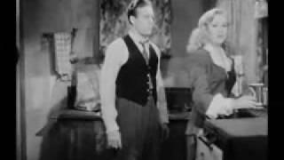 Trailer for Dillinger (1945)