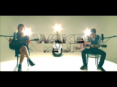 Wake Me Up - Avicii (日本語カバー) video