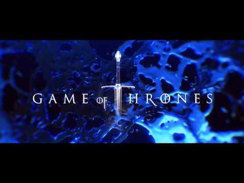 Rameses B Game Of Thrones Free