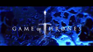 Rameses B - Game Of Thrones (FREE)