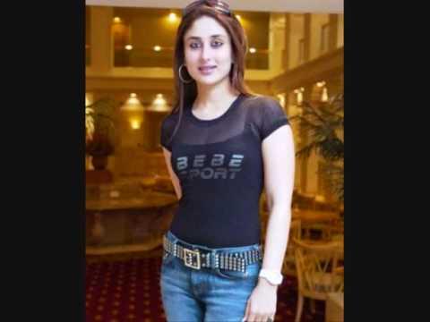 Yeh Reshmi Zulfein - M. Rafi - Dave Saggu
