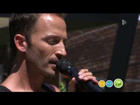 Krisz Rudi - Kimentünk A Divatból - Tv2.hu/fem3cafe