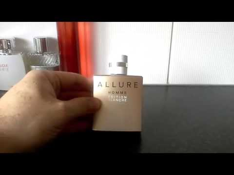 Top 10 Summer Fragrances/Colognes For Men 2014