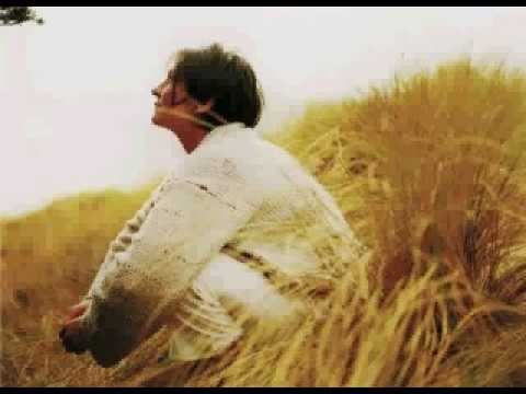 kd lang - help me (a tribute to Joni Mitchell album)