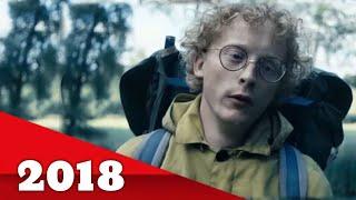 Las mejores películas y series de Netflix 2018