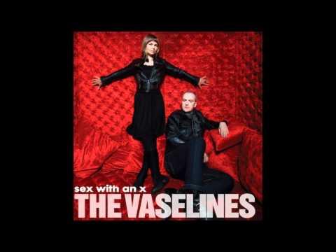 Vaselines - Exit The Vaselines