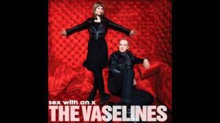 Watch Vaselines Exit The Vaselines video