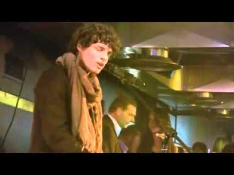 Veronica Ciardi @ Party Visto – 14 dicembre 2010 – Tocqueville – Milano – parte 2