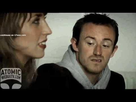 Man Stroke Woman - Indecent Proposal video