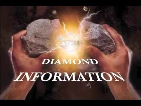 FEBRUARY 2016 - Regal Imports Diamond Industry News
