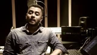Hridoy Khan   Janina Bujhina  Teaser New song 2017