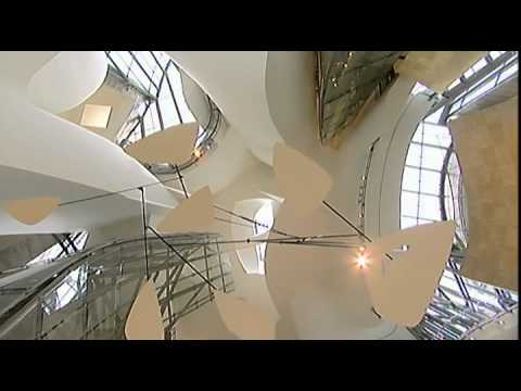 Architecture 23 of 23 Frank O Gehry   The Bilbao Guggenheim Museum