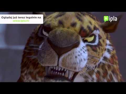 Kumba - zwiastun (HD)