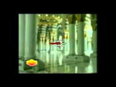 DIL MAI ISHQ-E-NABI KE HO AISI LAGAN... By MILAD RAZA QADRI........