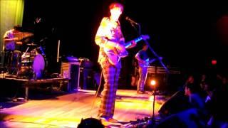 Watch Deerhunter Lake Somerset video