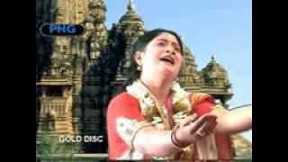 Bengali Nimai Sannas pala Kirtan  Tapan Ghosh