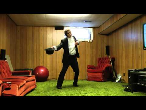 Realboy - The Ritz (TSC - Forsythe)