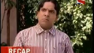 Sajan re jhoot mat bolo episode :- 96