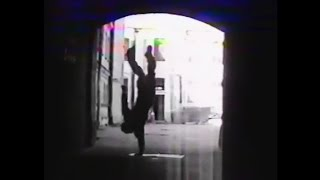 Mister Maloy - Буду Погибать Молодым (Nicholas LEM Remix)