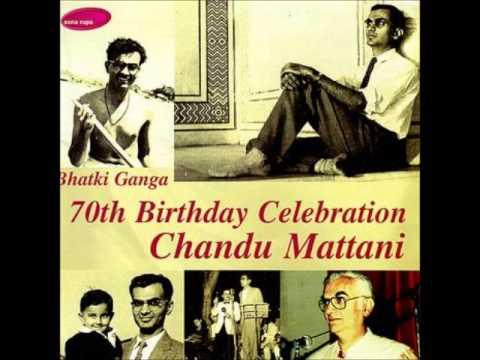 Mangal Mandir Kholo - Bhakti Ganga (chandu Mattani) video