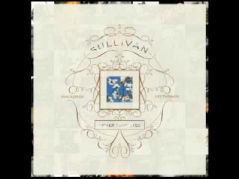 Fire Away - Sullivan