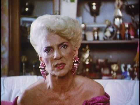 Strictly Ballroom (1992): Trailer Hq video