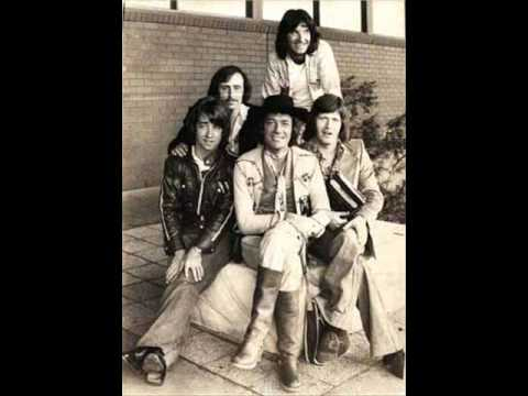 Hollies - You Know He Did