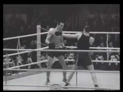 классика бокса.mp4