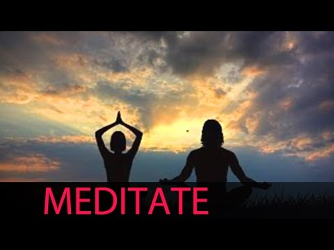 8 Hour Focus Music: Let go of Mental Anxiety, Focus and Concentrate,  Relax music ☯080