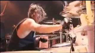 Watch Loudness Rock n Roll Gypsy video