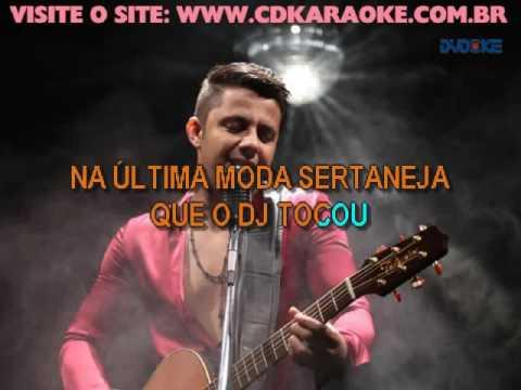 Cristiano Araújo   Maus Bocados