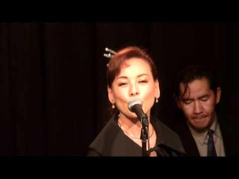 夏樹陽子 Special Live ♪ オペラ座の怪人 ♪ 夏樹陽子 検索動画 12