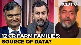 NDA Mega Farmer Scheme Decoded