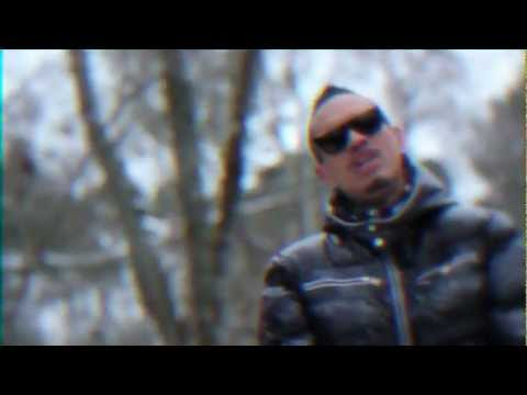 Calif - Against the world (official video) by MDBSTV