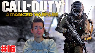 Call of Duty  Advanced Warfare : Online Let's Play #16 [FACECAM] - WEITER GEHTS :D  !! HD