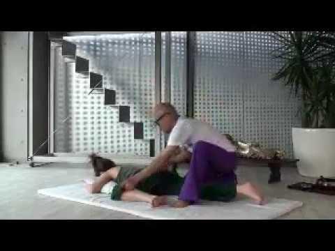 gratis  videos thaimassage i västerås