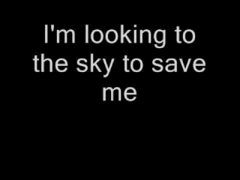 Learn To Fly - Foo Fighters - Lyrics