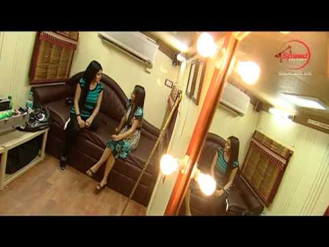 Teaser MISS POOJA JUGNI LIVE 2 Brand New Punjabi Video Full...