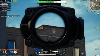 Girl Gamer PUBG Mobile live Gameplay in Tamil -Tournament Starting Soon