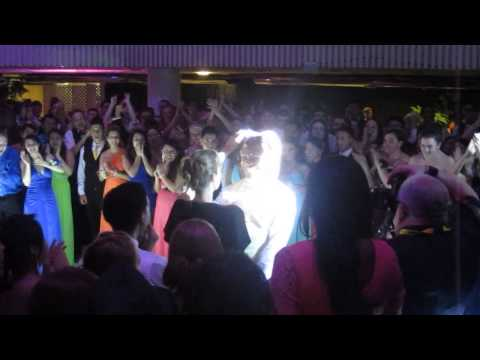Gay Teen Crowned Prom Queen video