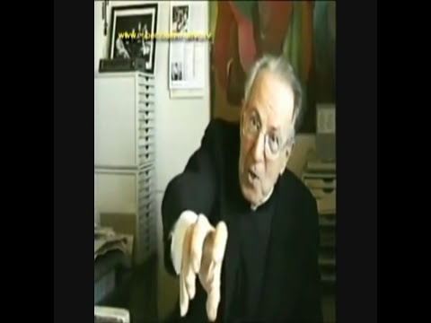 ALIENIGENAS CONEXION VATICANO........ALIENS VATICAN CONNECTION